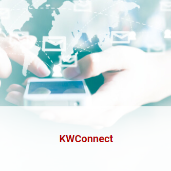 KW_Connect
