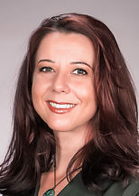 Brooke Grayson Marketing JBI Integration