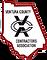VCCA Member Badge.png