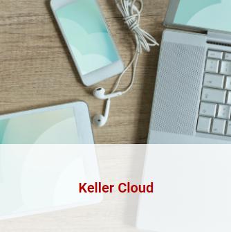 Keller_Cloud