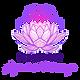 Kathy McCoy Logo-01.png