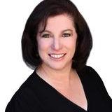 Cindy Slack Portrait.jpg