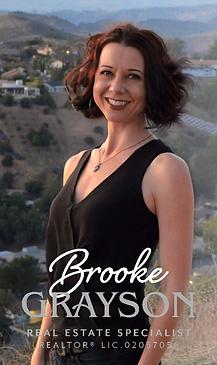 Brooke-Grayson.png