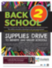 School Supplies Drive July 2019_Page_1.p