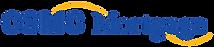 csmc mortgage logo.png