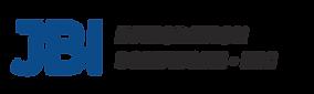 JBI Integration Solutions Inc Logo-02.pn