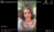 Holiday_update_Brooke_Grayson_Realtor_De