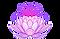 Kathy McCoy Logo-01_edited.png