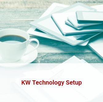 KW_Technology_Setup