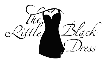 little black dress logo.PNG
