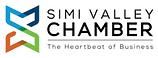 SVCC_Member_Badge.png