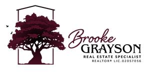 brooke_grayson_realtor_logo.png