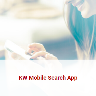 KW_Mobile_Search_App