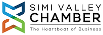 Simi_Valley_Chamber_of_Commerce.png