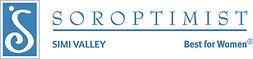 soroptimist simi valley logo.jpg