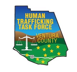 Human Trafficking Task Force
