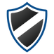 Network Protection Icon-01.png