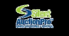 SILENT AUCTION PRO.png