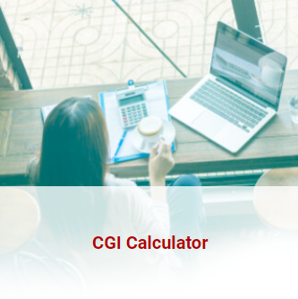 CGI_Calculator