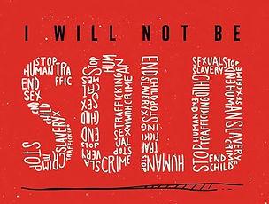 stop-human-trafficking_2.jpg
