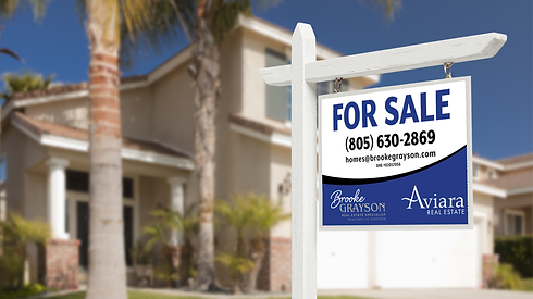 for-sale-sign-in-front-of-house.png