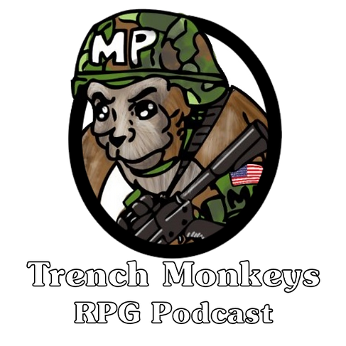 Trench Monkeys.png