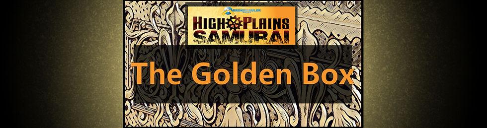 Golden Box Banner.jpg
