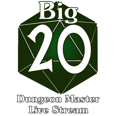 Dungeon Master Live Stream2.png