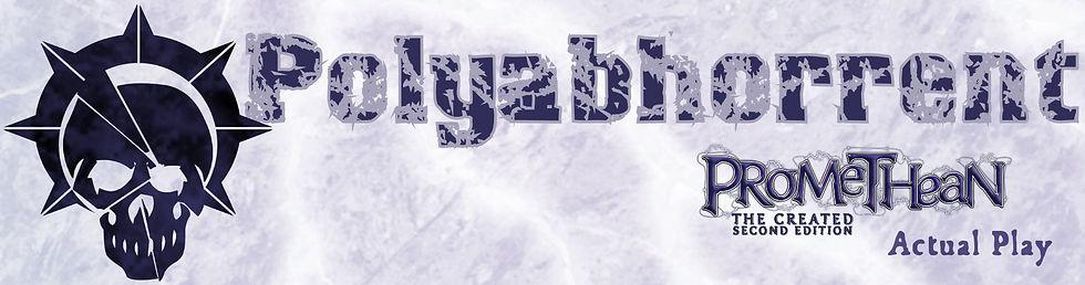 Polyabhorrent Banner.jpg
