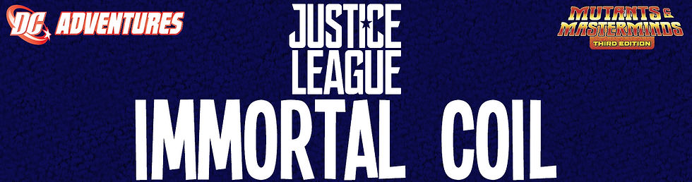 Justice League IC Banner.jpg