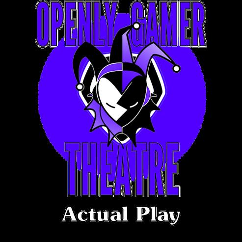 Actual Play2.png