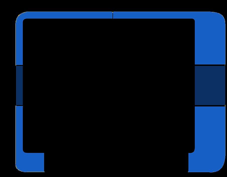 Blue Basic LCARS x3 Black.png