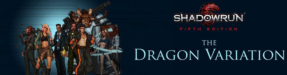 DV Banner.jpg