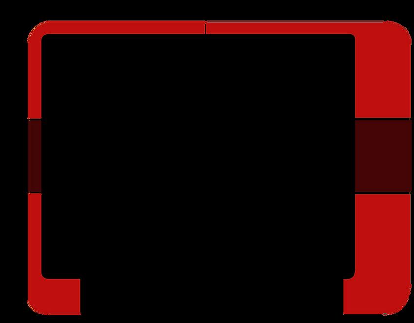 Red Basic LCARS x3 Black.png