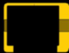 Command - Helm Basic LCARS x3 Black.png