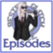 Episodes Eris.png