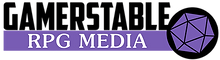 Media New Logo New - Violet.png