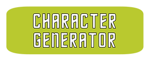 Character Generator Button.png