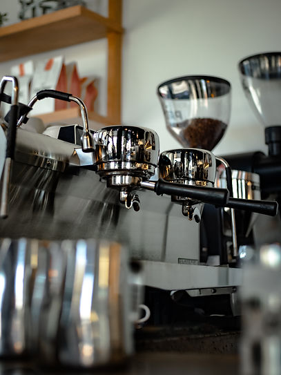 coffee machine edit.jpg