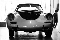 61 356 Roadster 10-2