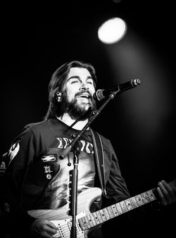 Juanes Sycuan 09_09_19 by Lillipop 774A6