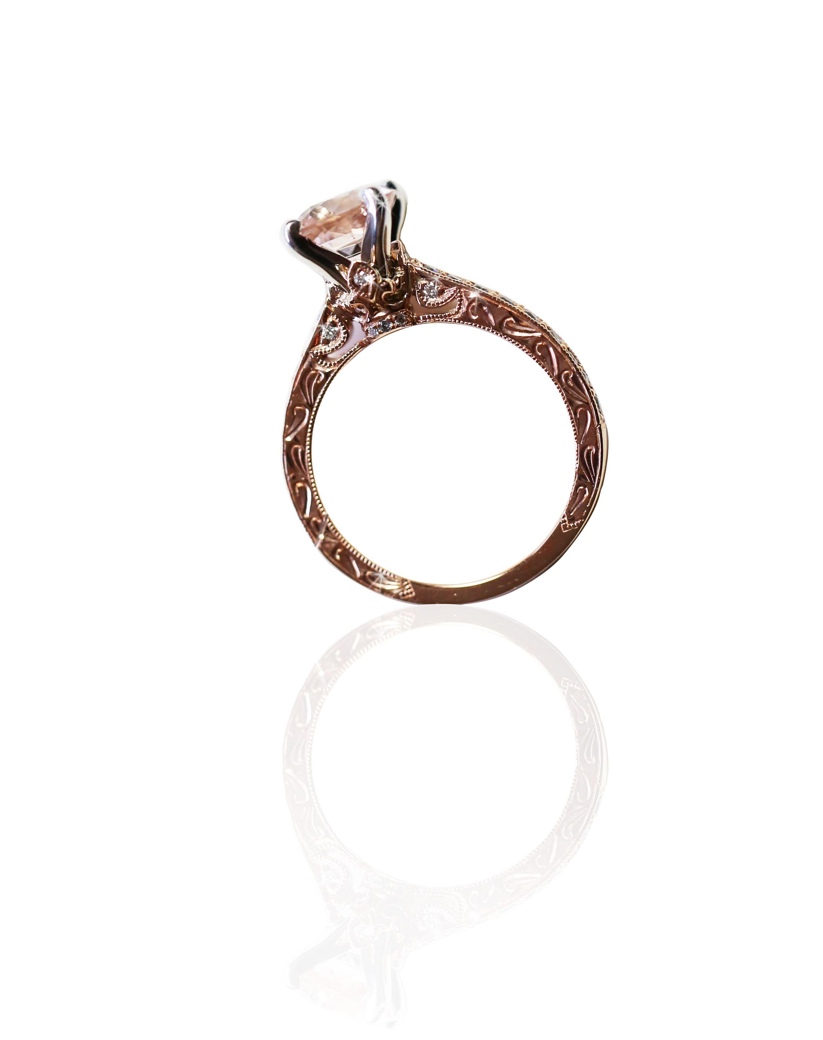 Ring Pic 3 b