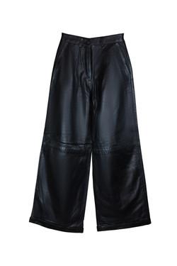Black_Leather pants 1