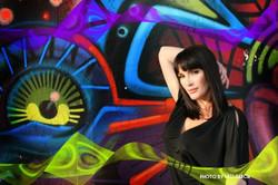 DJ Miss Shawna