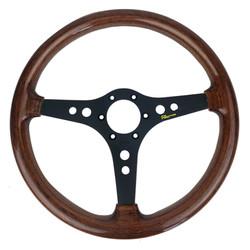 raid racemark wheel for instagram