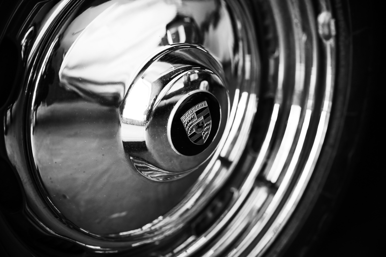 61 356 Roadster 8