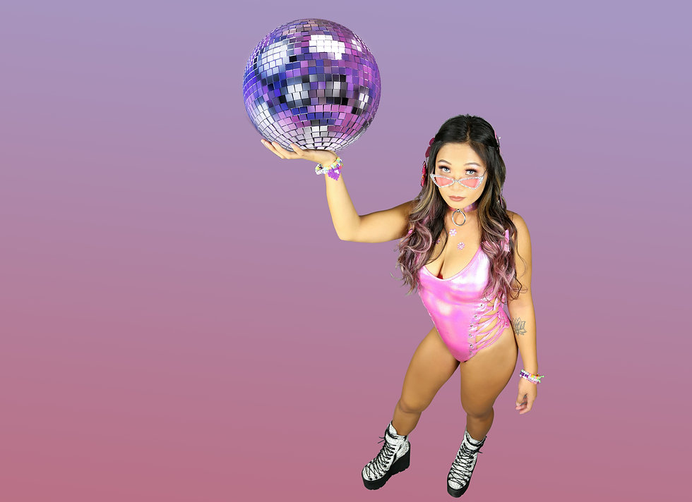 Rave Bae Disco Ball with AmyJadee.jpg