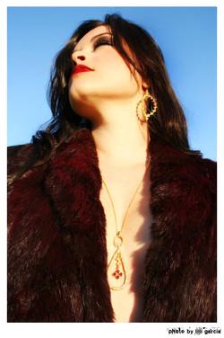 Dora Jewelry 2 resized