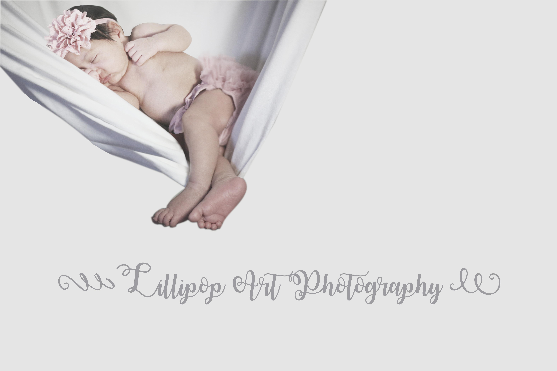 Lillipop Art Photography