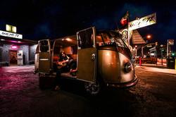 Zacarias VW _ by Lillipop Art